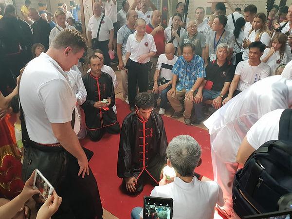 Ceremonia_de_Discípulo_Leopardo_Kevin.jp