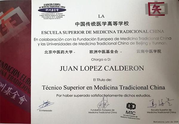 Juan Lopez.jpg