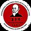last-logo 200.png