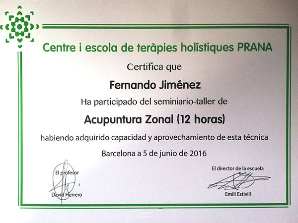Fernando Jimenez.jpg