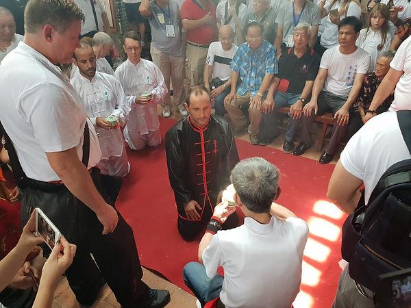 Ceremonia_de_Discípulo_Leopardo_Miguel.j