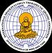 IMG-20191214-WA0014.png