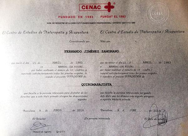 Fernando Jimenez2.jpg