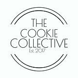 The Cookie Collective Logo.png