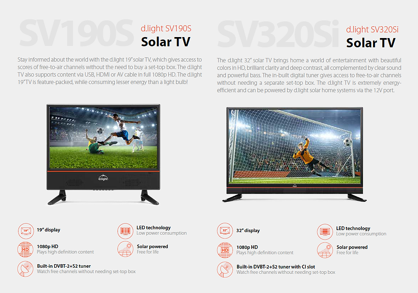 Solar TV's.png