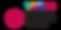 logo_150_400x200.png