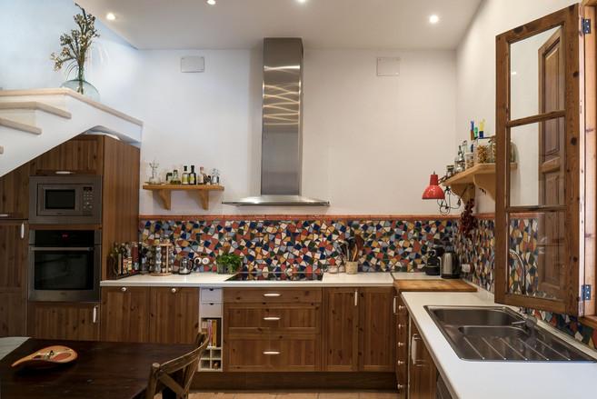 Reforma-parcial-cocina-Antoni-Gost.jpg