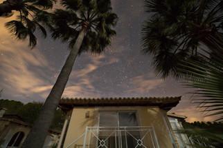 Foto Noche Casa 2.jpg
