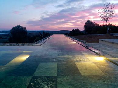 Piscina Sunset.jpg