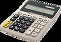 калькулятор1.png