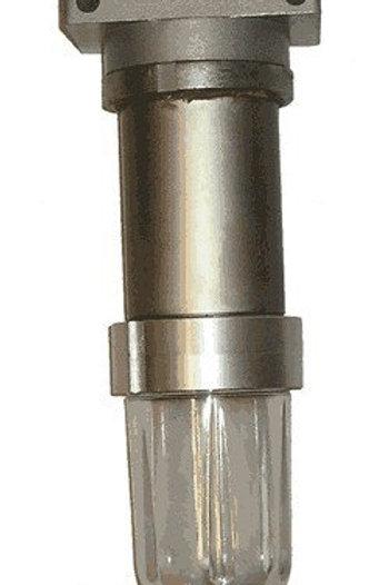 Фильтр-влагоотделитель (модульные устройства) П-МК02
