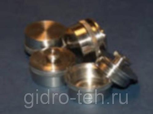 Изготовление металлоизделий, узлов и деталей, мехобработка