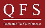 QFS logo 2.png