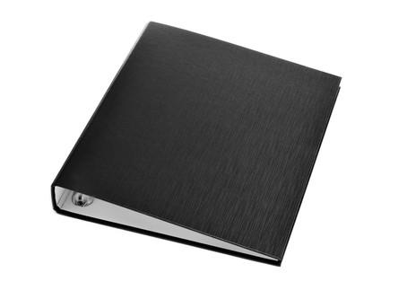 """Little Black book"" - Improving Interviews"