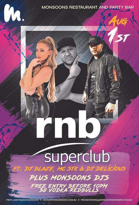 RNB superclub Aug 1st.jpg