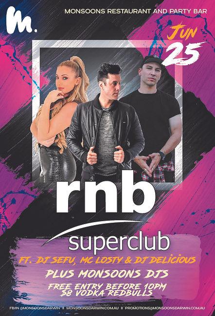 rnb  superclub @ Monssons 25_06_21.jpg