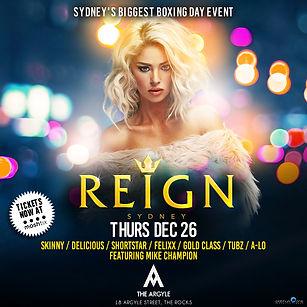 Reign-Argyle-December-2019-Square.jpg