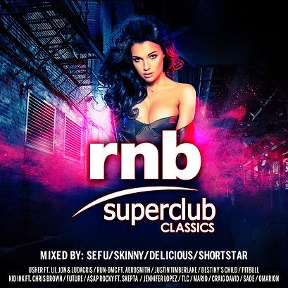 RnB-Superclub-Classics-2019-4000.jpg
