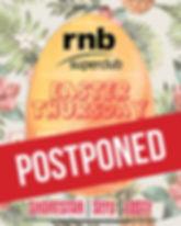 WRLC RNB FBN April 20 Postponed.jpg