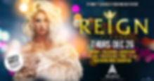 Reign-Argyle-December-2019-1920-1008.jpg
