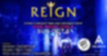 Reign-October-Argyle-2019-1920-1008.jpg