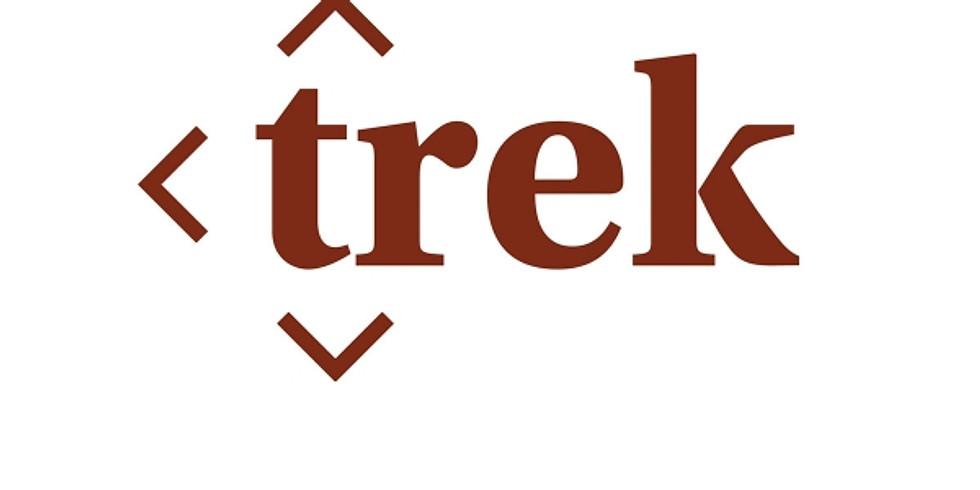 Trek Central Canada