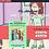 Thumbnail: The Adventures of Mrs. Picklebottom