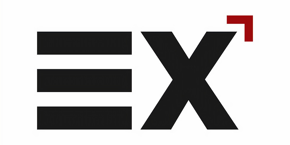 "Exponential ""Book Club"" Webinar"