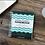 Thumbnail: Gospel Fluency Handbook