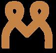 soma-australia-logo_1_orig.png