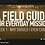 Thumbnail: A Field Guide for Everyday Mission
