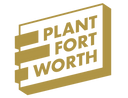 PLANT_FORT_WORTH_SIGN_ICON_GOLD.png