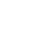RLP-AgentOfTheYear-EN-White-01.png