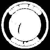 RLP-Chairmans-Generic-Icon-FR-1Colour-AL