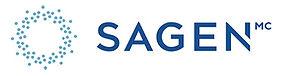 sagen-logo-MC_light-500px.jpg