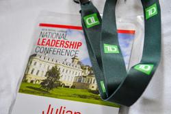 RLPLeadershipConference2019-10005