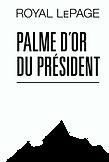 RLP-PresidentGold-Generic-FR-1Colour.png