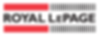 royal lepage logo large.png