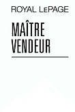 RLP-MasterSales-Generic-FR-1Colour.png