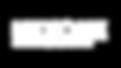 NEX_Logo-PaperlessSolution_2018-03.png