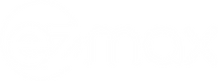 eZmax_logo_1C_reverse.png