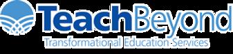 TeachBeyond Logo_edited.png