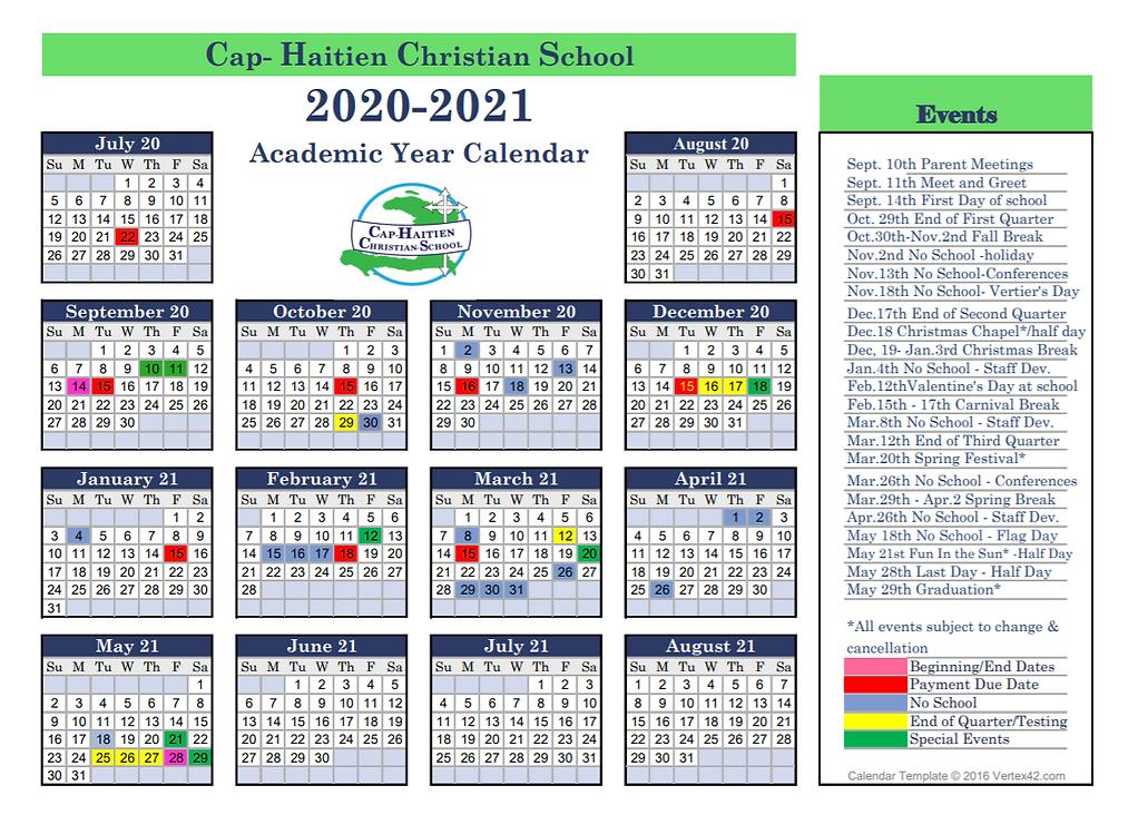 calendarpicturenewest.PNG