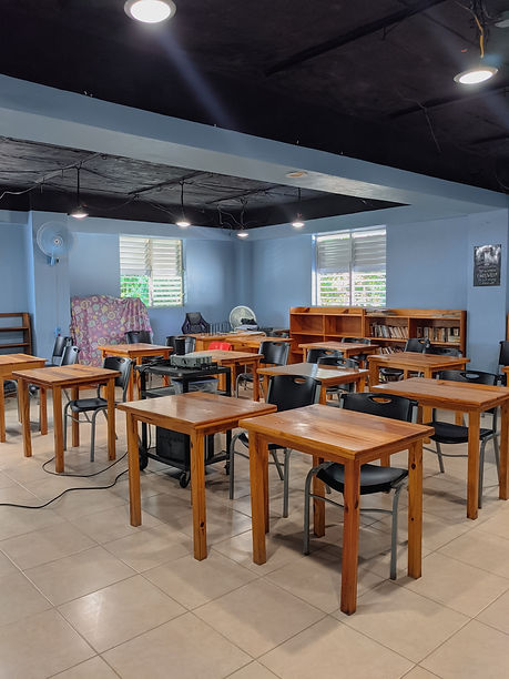 classroom empty.jpg