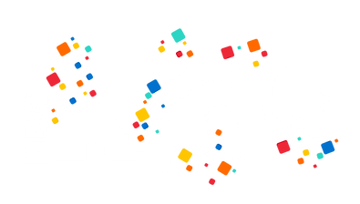 FBC_Kids-02.png