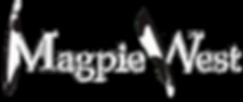 Magpie West Header, Third Attempt.png