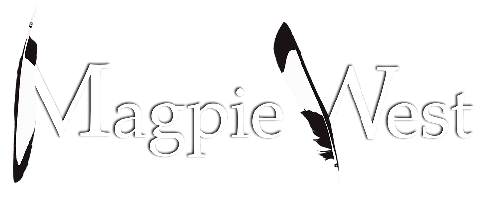 Magpie West Header, Third Attempt.png