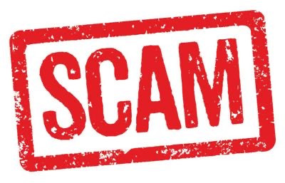 Top Phone Scams and How to Avoid Them