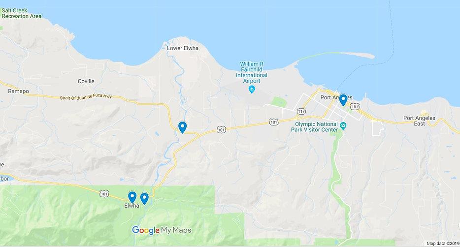 Rented Homes Map.JPG
