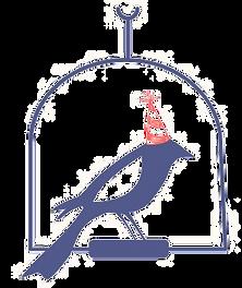 Birding Baker Logo (Transparent).png